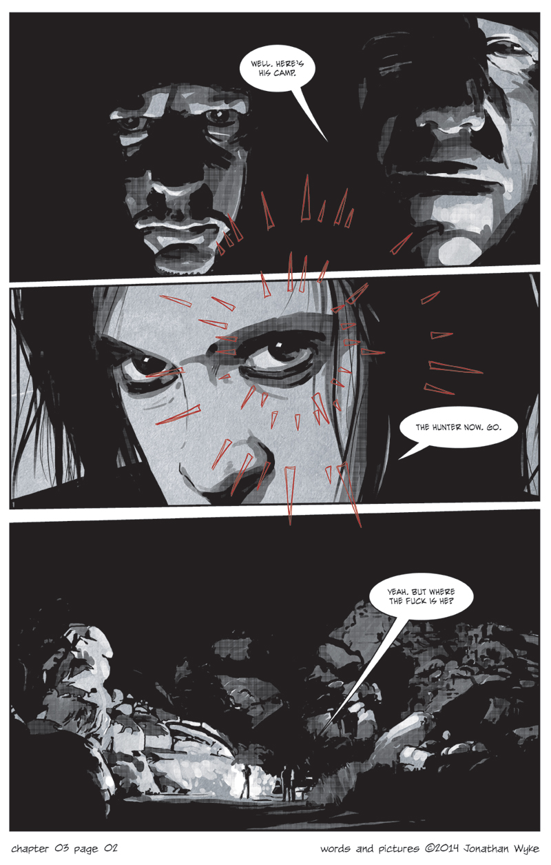 Page Eighteen